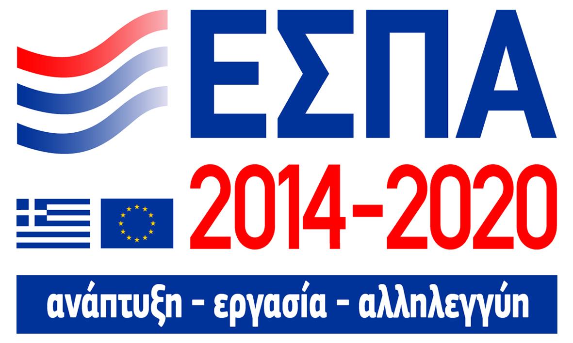 espa1420_logo_rgb-(1).jpg