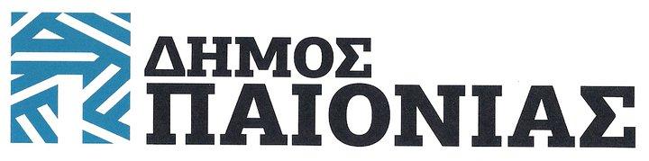 Logo-Δημου.jpg