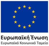 EU_EKT.jpg